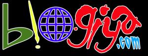 Logo-blogiya.com