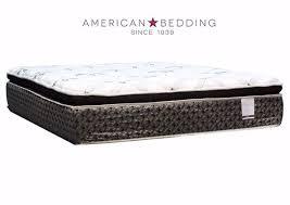 pillow-top mattress