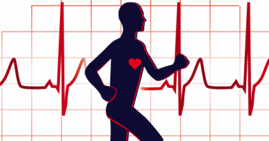 Exercise After Heart Attack