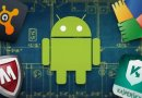 What Is Android Antivirus Programs And What Do They Do