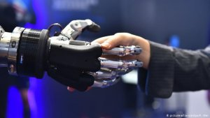 Artificial Intelligence Or Machine Intelligence
